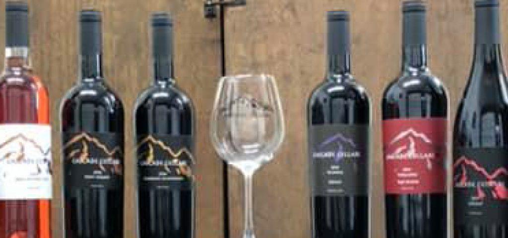 Wines_350x200